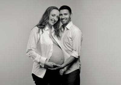 Maternity photography Sydney-13