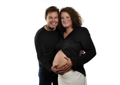 Maternity photography Sydney-5
