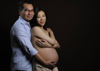 Maternity photography Sydney-9