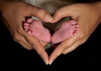 Newborn photography Sydney-11