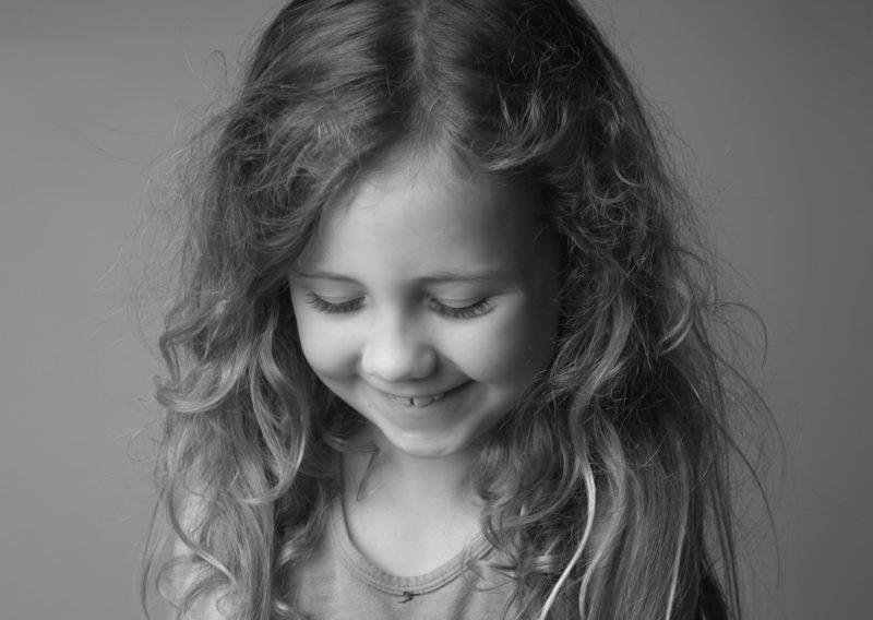 Childrens photographer Sydney