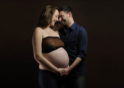 Maternity photography Sydney-12