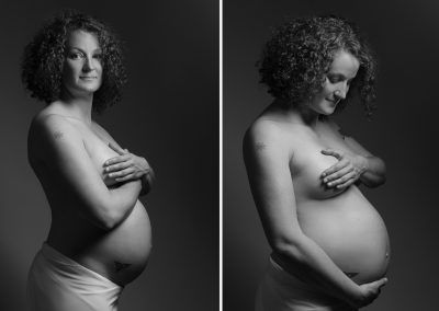 Maternity photography Sydney-15