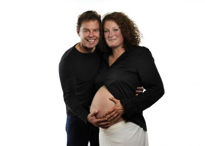 Maternity photography Sydney-5