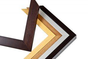 Buy Photo Frames Sydney