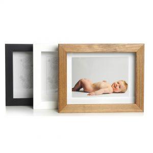 Corban & Blair Frames