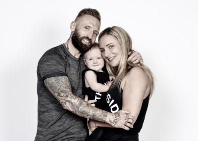 Family Photography Inner West Sydney-1508