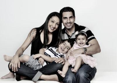 Family Photography Inner West Sydney-3