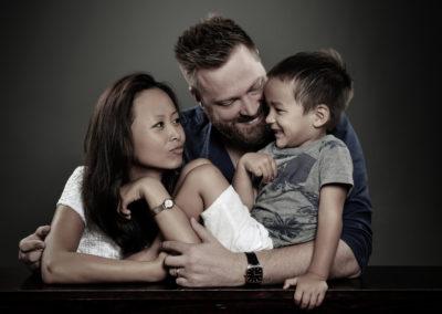 Family Photography Inner West Sydney-46432