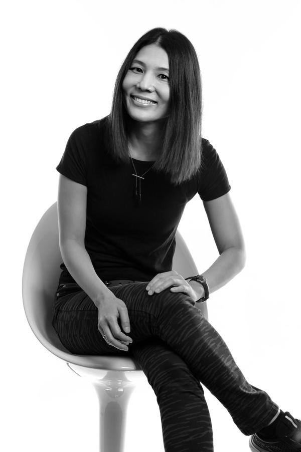 personal branding photography sydney