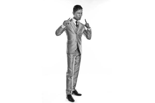 53 corporate photography sydney
