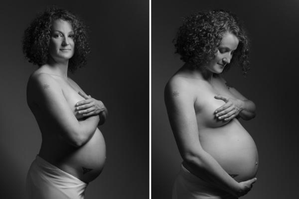 maternity photography sydney