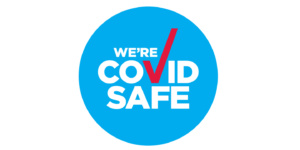 Covid safe photo studio