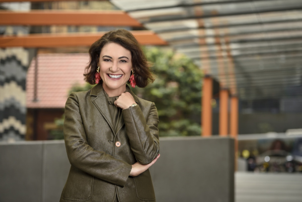 Corporate photographer Sydney