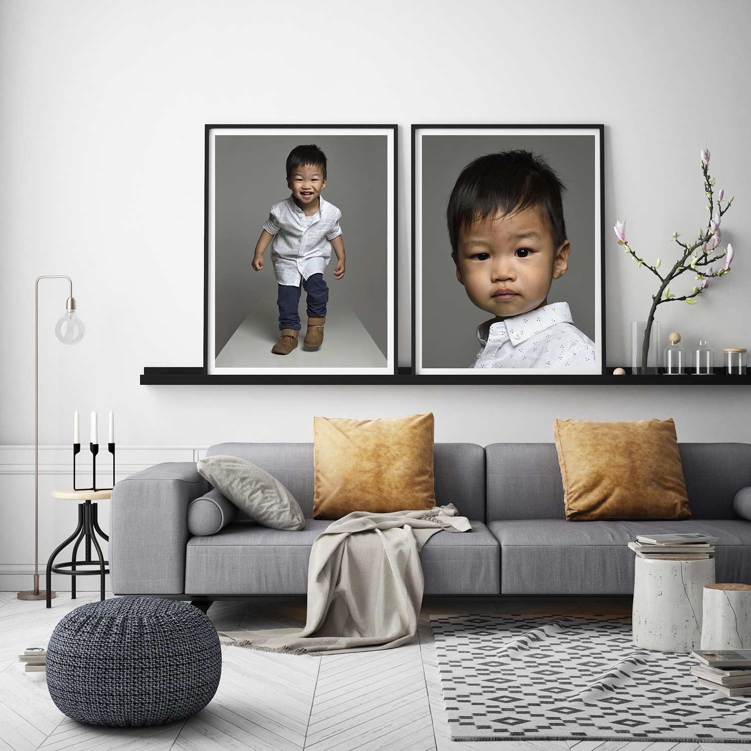 Family Photography Packages Sydney