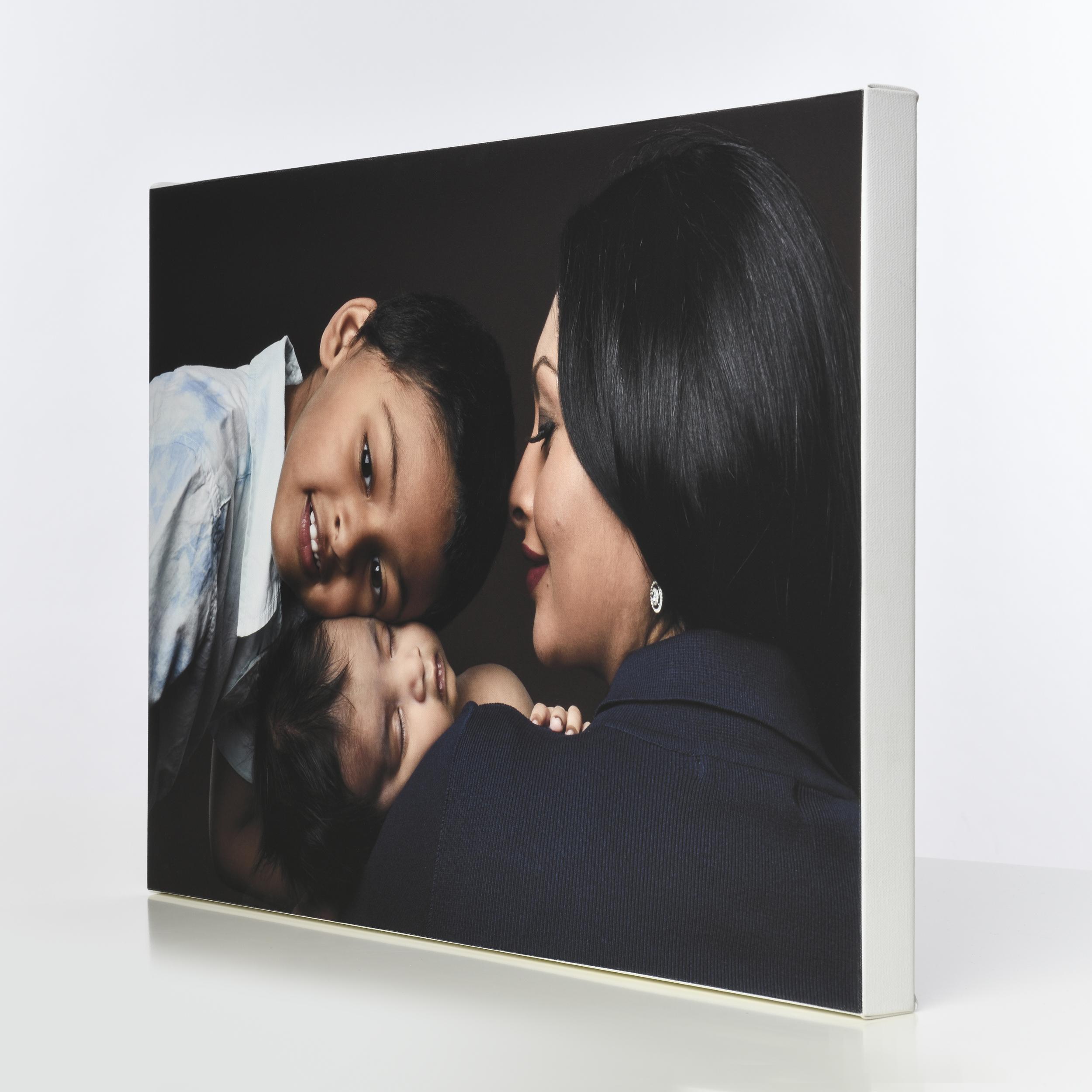 Canvas Prints Sydney