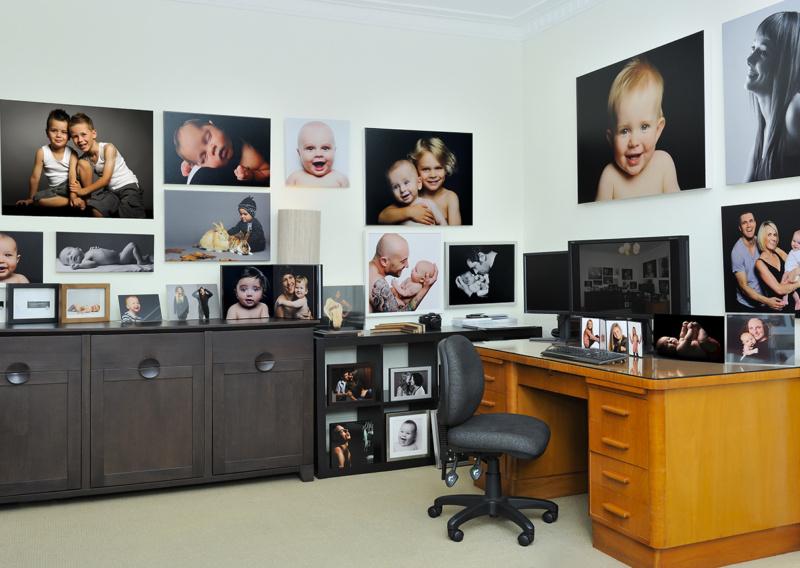 Family Photography Inner West Sydney-
