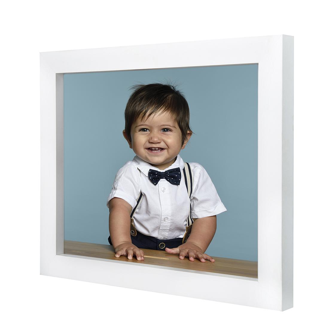 Custom Photo Frames